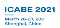 2021 The 3nd International Conference on Applied Business and Economics (ICABE 2021)