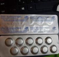 COD +27786919828 Purchase Abortion pills in Bahrain, manama cytotec/ misoprostol abortion in Bahrain