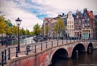 Nephro Update Europe 2020 - Amsterdam
