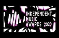 AIM Independent Music Awards 2020