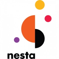 How we can build a more secure future: Nesta talks to Dr Reb Eleanor Johnson