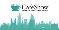 Vietnam Int'l Cafe Show