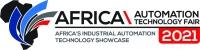 Africa Automation Technology Fair