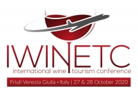 International Wine Tourism Conference (IWINETC)