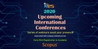 International Conference on Innovative Engineering Technologies (ICIET)