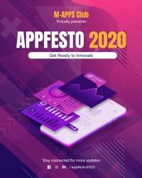 AppFesto2020