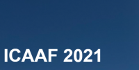 2021 International Conference on Accounting, Auditing and Finance (ICAAF 2021)