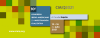 10º Congreso Ibero-Americano en Investigación Cualitativa