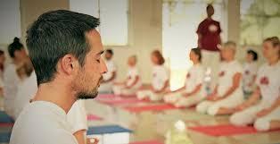 Online Yoga Docent Opleiding 200 uur, Sinderenseweg 66, Sinderen,Gelderland,Netherlands