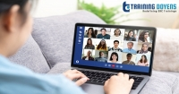 Onboarding Those Working From Home - The Challenges Presented by COVID-19 and How to Overcome Them