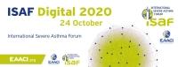 Digital International Severe Asthma Forum (ISAF Digital 2020)