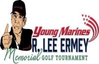 Young Marines R. Lee Ermey Memorial Golf Tournament