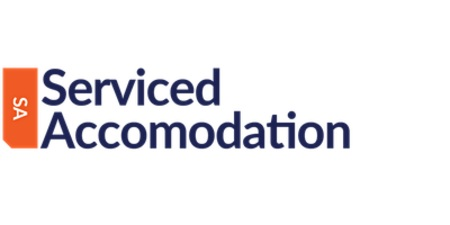 Serviced Accommodation Discovery Workshop October 2020 in Peterborough, Peterborough, Cambridgeshire, United Kingdom
