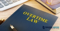 DOL's New Overtime Rules Explained: How the Changes Impact Your Organization in 2020 and Beyond