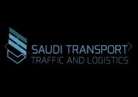 Saudi Transport, Traffic and Logistics