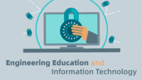 2021 International Conference on Engineering Education and Information Technology (EEIT 2021)