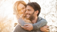Online Tantra Speed Date - Toronto! (Singles Dating Event)
