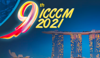 2021 The 9th International Conference on Computer and Communications Management (ICCCM 2021)