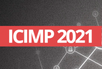 2021 The 4th International Conference on Information Management and Processing (ICIMP 2021)