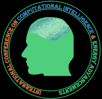 International Conference on Computational Intelligence and Energy Advancements (ICCIEA-2020)