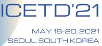 2021 11th International Conference on Economics, Trade and Development (ICETD 2021)