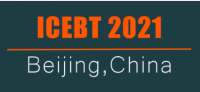 2021 5th International Conference on E-Education, E-Business and E-Technology (ICEBT 2021)