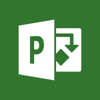 Project Management Monitoring And Evaluation Using Microsoft Project