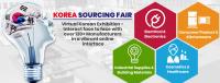 Gfair- Korea Sourcing Fair 2020