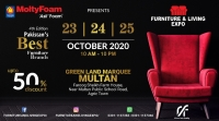Furniture and Living Expo