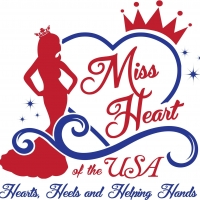 Miss Heart of the USA Pageant