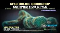 Composition Style Module 1
