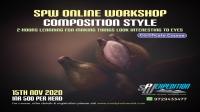 Composition Style Module 2