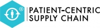 Patient-Centric Supply Chain