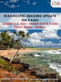 Imaging in Hawaii