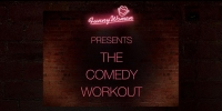 Comedy Workout