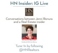 HN Insider IG Live: Defining Luxury by Un-defining it