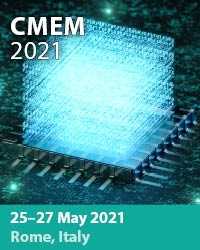 20th International Conference on Computational Methods and Experimental Measurements