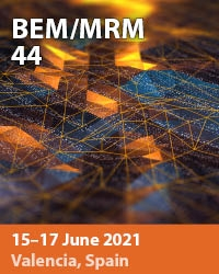 44th International Conference on Boundary Elements and other Mesh Reduction Methods