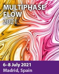 11th International Conference on Computational and Experimental Methods in Multiphase and Complex Flow