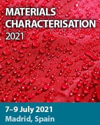 10th International Conference on Computational Methods and Experiments in Material and Contact Characterisation