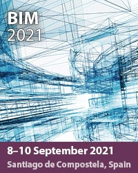 4th International Conference on Building Information Modelling (BIM) in Design, Construction and Operations