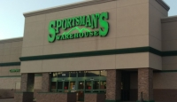 Concealed Carry Class at Sportsmans Warehouse COLORADO SPRINGS, CO