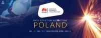 Huawei University Challenge 2020 - Poland