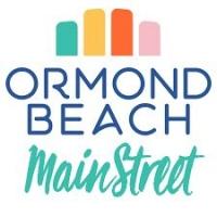 """Ormond Beach """"BASH on the Boulevard""""  - Dine Under the Stars on Granada Boulevard"""