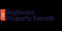 Beginners Property Secrets - 1 Day Workshop February in Peterborough
