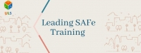 Leading SAFe 5 Certification Training | Scaled Agile Framework Training in Patna