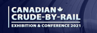 Physical Conference - Canadian Crude-by-Rail 2021