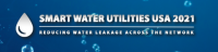 Physical Conference -Smart Water Utilities USA 2021