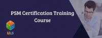 Professional Scrum Master (PSM) Certification Training Course in Patna, India