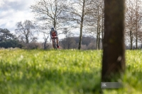 Windsor and Eton Spring Duathlon and Lake Runs Saturday 13 March 2021